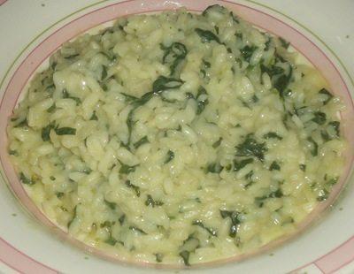 risotto-con-spinaci-e-taleggio