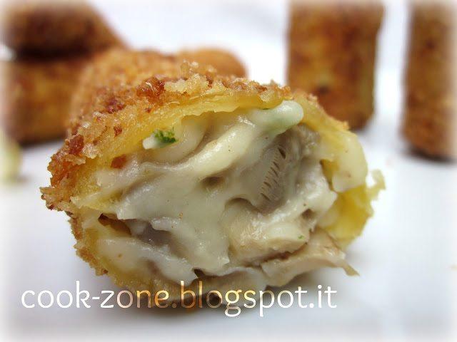 cannelloni-ripieni-finger-food