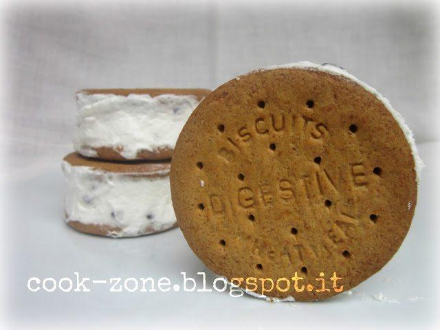 biscotto-gelato