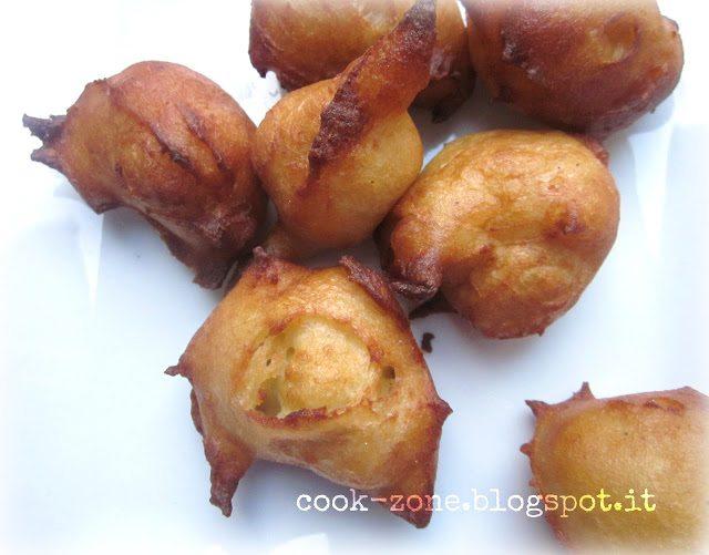 bigne-di-patate