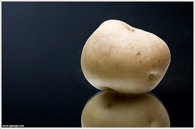 patate-farcite-senagal