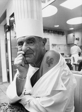la-brigata-dei-tatuati