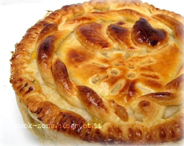 timballi-di-brisee-con-tortellini