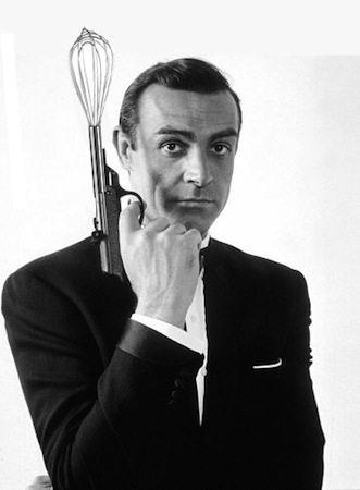james-bond-007-licenza-di-uccidersi