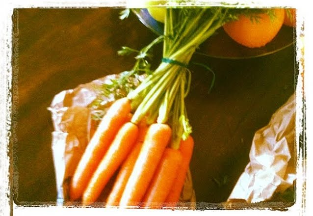 food-news-show-cooking-vegetariano