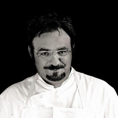 una-ricetta-dello-chef-paolo-lopriore