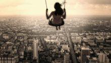 Chi ha volato alto nei cieli di Omnivore