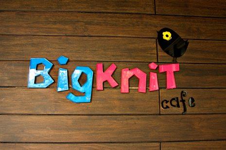 knitting-in-bangkok-niente-di-piu-facile