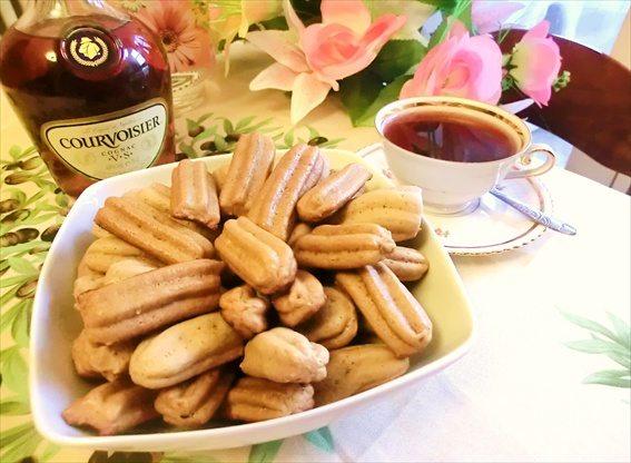 biscotti-al-caffe-e-cognac-senza-uova-e