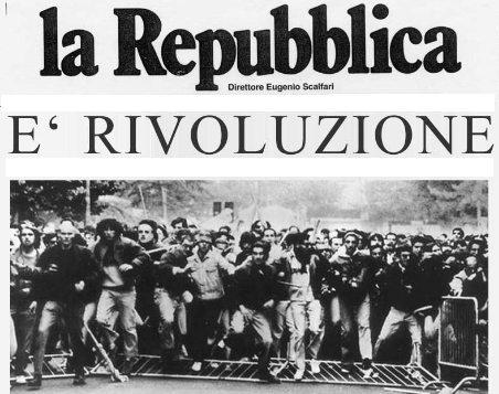 rivoluzionari-in-macelleria