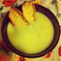 zuppa-patate-e-porri-from-dublin-with