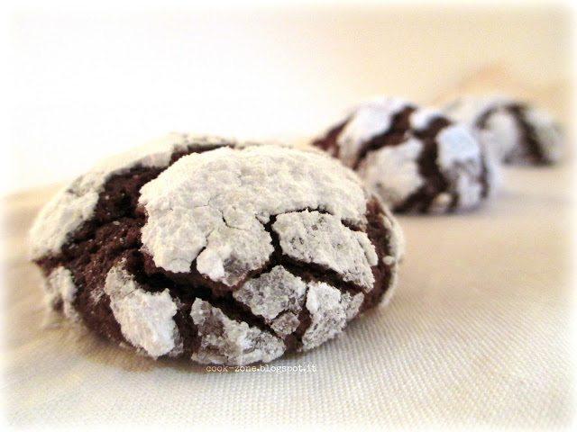 chocolate-crinkles-cookies
