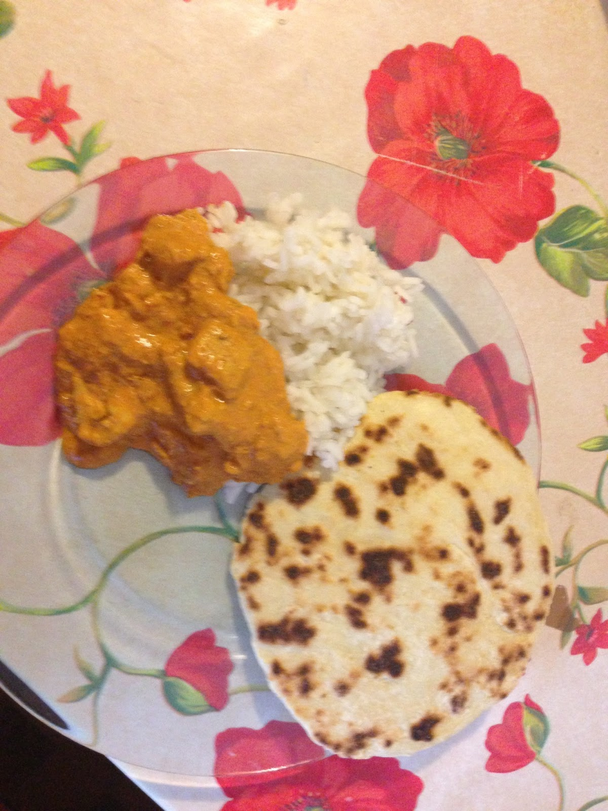 pollo-tikka-masala-india