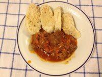 gulash-ricetta-praghese