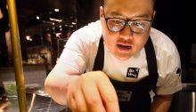Come fare Dim Sum alla cantonese, ecco la ricetta del Mr. Wong di Sidney