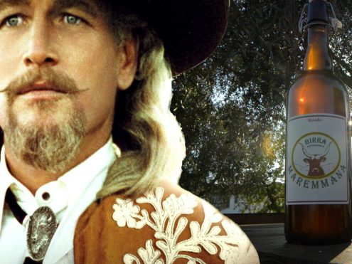quando-la-birra-parla-toscano-when-beer