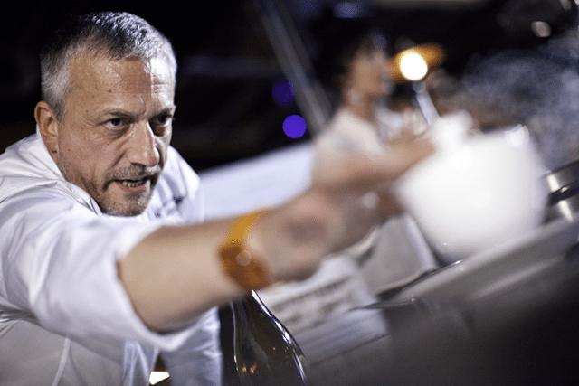una-ricetta-dello-chef-davide-scabin