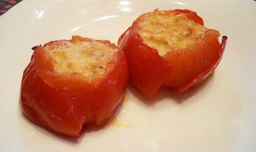 pomodori-ripieni-di-pecorino-e-origano