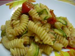 pasta-tonno-e-zucchine-5544084