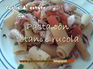 pasta-totani-e-rucola-5544082