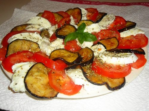 melanzane-grigliate-alla-caprese-5520946
