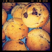 muffin-ciocco-cocco-slurp