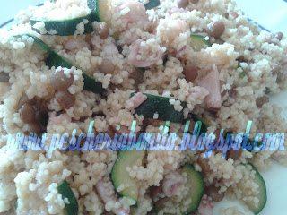cous-cous-con-totani-zucchine-e-5544090
