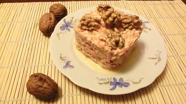 insalata-di-carota-e-noci