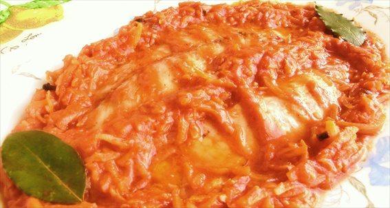 pesce-marinato-del-volga-5520987