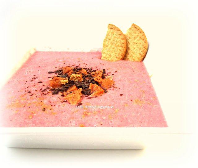 gazpacho-di-frutta-5647845