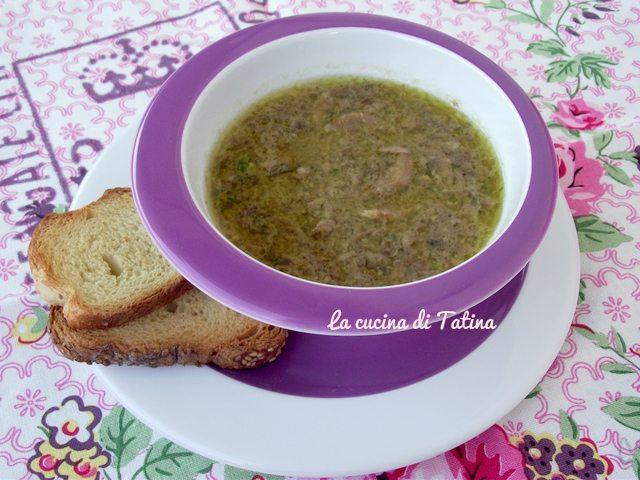 zuppa-alla-piemontese-5665732