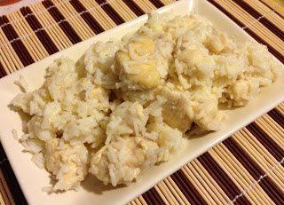 pollo-al-limone-con-riso-basmati-5674096