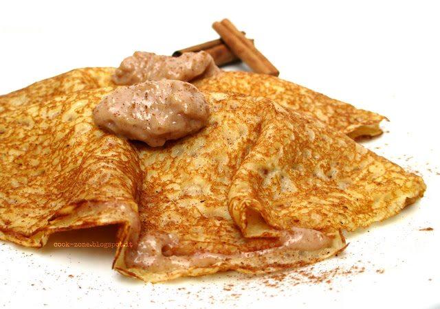 crepes-alla-crema-di-noci-e-cannella-5666762