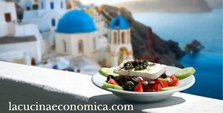 la-cucina-greca-di-jean-michel-carasso-5696808