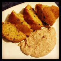 plumcake-salato-in-scatole-con-hummus-5713924