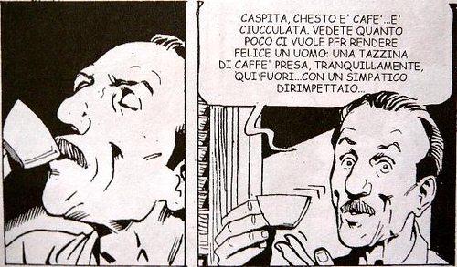 la-caffettiera-napoletana-cuccumella-5685903