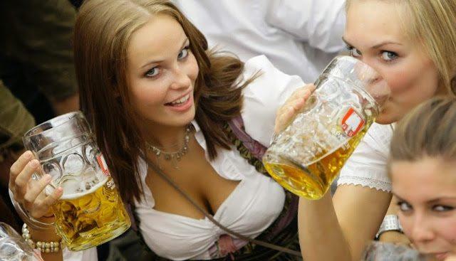 5-birre-tutte-americane-per-cominciare-5702105