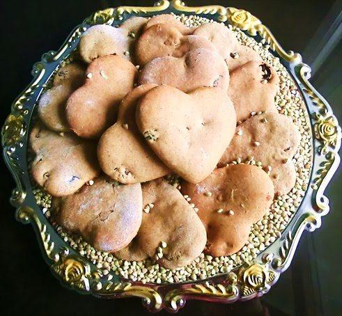 biscotti-di-grano-saraceno-light-senza-5739168