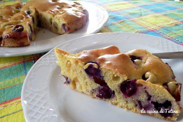 torta-soffice-alluva-5745883