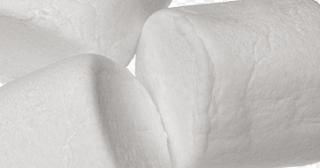 bimby-marshmallows-caramelle-gommose-5735986