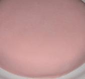 bimby-mmf-marshmallow-fondant-5735999