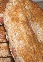 bimby-roccoco-napoletani-5740595