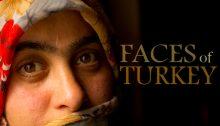 Faces of Turkey, 'Mamma li Turchi'