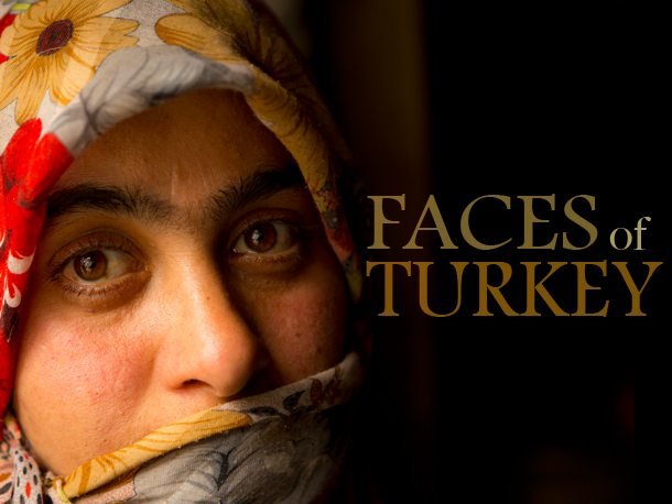 faces-of-turkey-mamma-li-turchi-5724322
