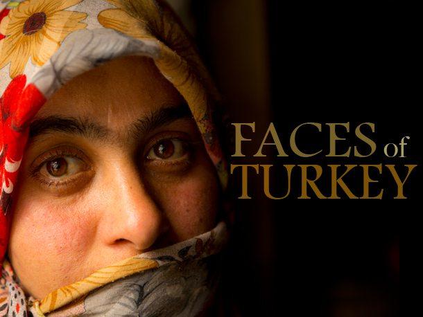 faces-of-turkey-mamma-li-turchi-5724322