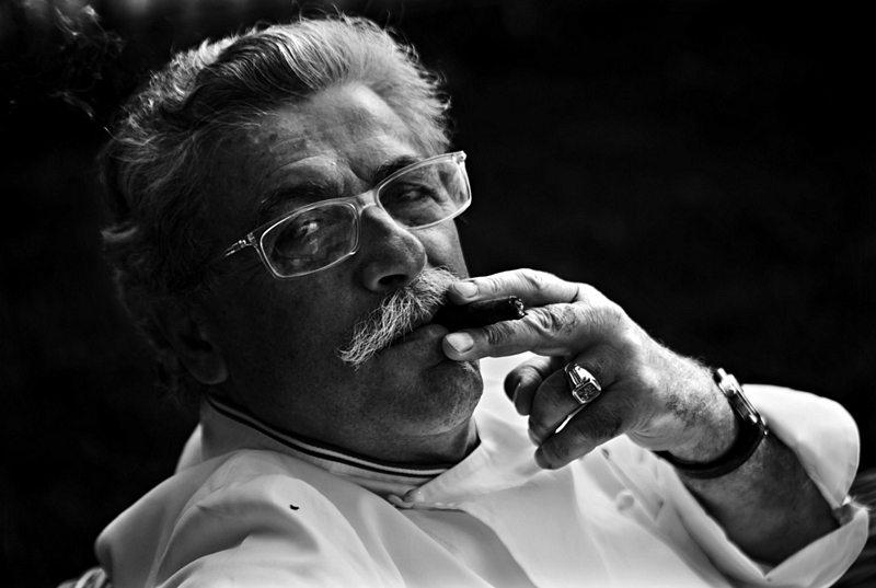 una-ricetta-dello-chef-alfonso-iaccarino-5735696