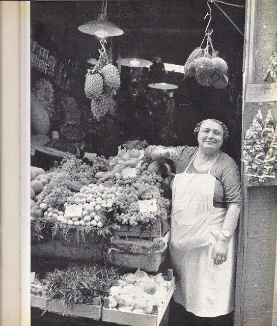bologna-tartufi-5746252