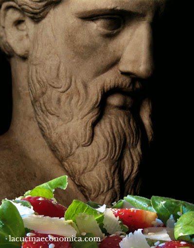 pitagora-vegetariano-o-vegano-5722035