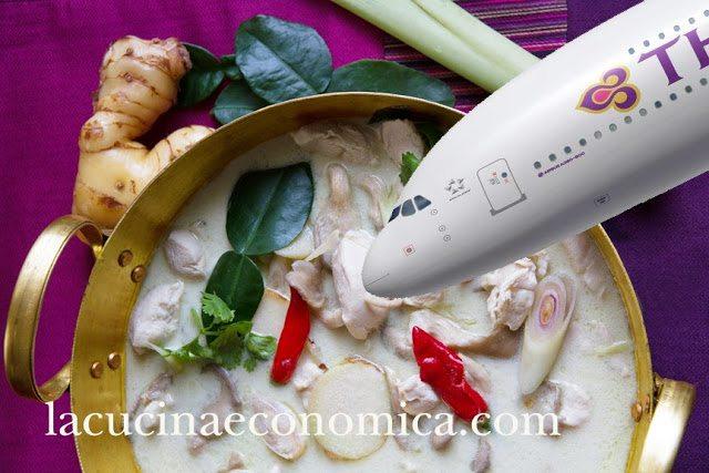 mangiare-thai-airways-5728577