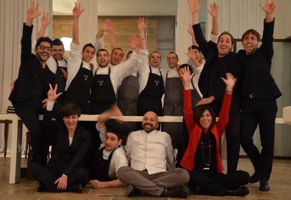 una-ricetta-dello-chef-niko-romito-tre-5751650